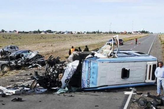 Petrolero será juzgado por la tragedia de Jaramillo