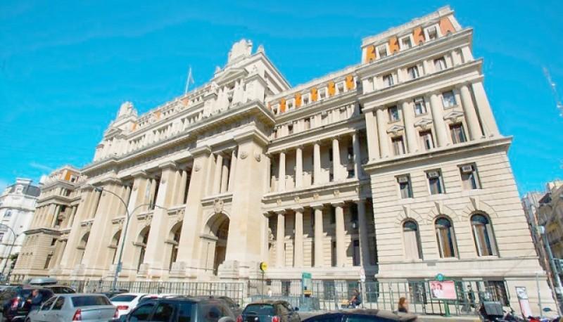 La Corte tiene una tradición; no meterse en materia electoral de las provincias. (Ilustrativa).