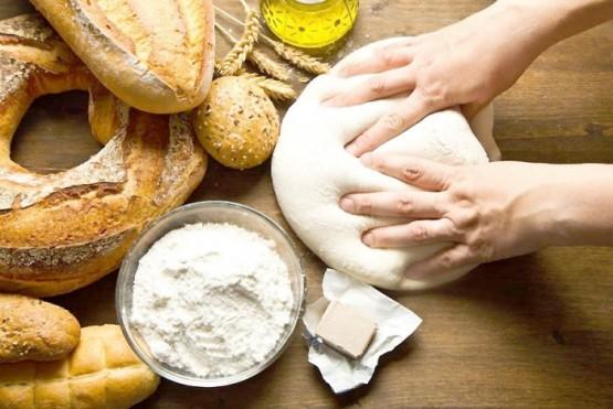 Continúa la adhesión de panaderías a la reducción de sal en la elaboración de sus productos