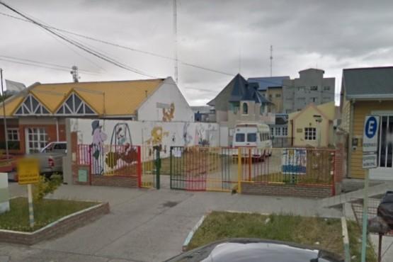 El Jardín Municipal llevó calma a los padres ante un caso de streptococcus