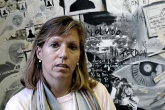 Emilce Moler brindará charla a estudiantes secundarios