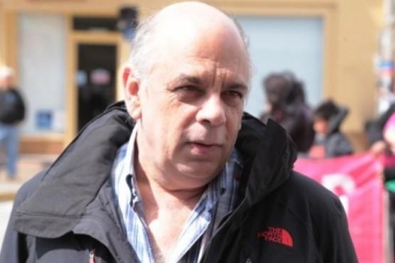 Giubetich pedirá autorización al Concejo Deliberante por un endeudamiento de $200 millones