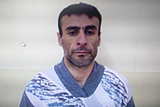 Condenado por secuestro extorsivo se fugó de la U15