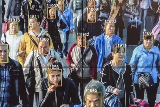 Cómo funciona el sistema de reputación que podría convertir a China en el primer Estado totalitario digital del mundo