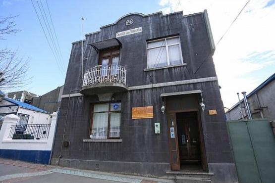 Hospedajes de Punta Arenas sufrieron una caída del 70%