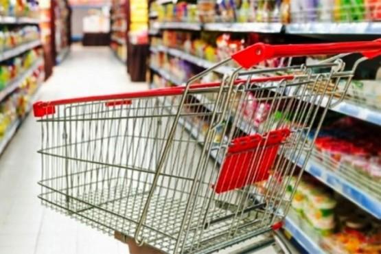 El Gobierno preocupado por el aumento de la demanda alimentaria
