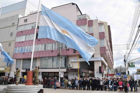 Foto Prensa Municipal