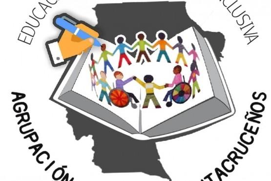 """Agrupación docente reconoció que """"muchos padres están en peores condiciones"""" que ellos"""