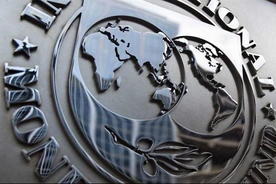 Gobierno acuerda con el FMI una ampliación del préstamo de hasta u$s 5.000 millones
