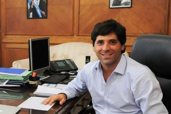 Intersindical levantó retención de tareas y se reunirá con De Luca por fondos para 2019