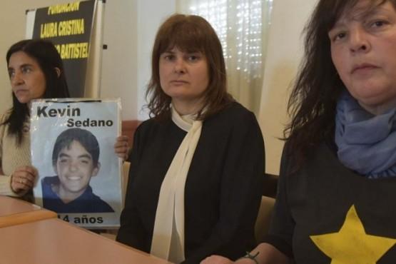Piden condena ejemplar para el causante de trágico choque ocurrido cerca de Jaramillo