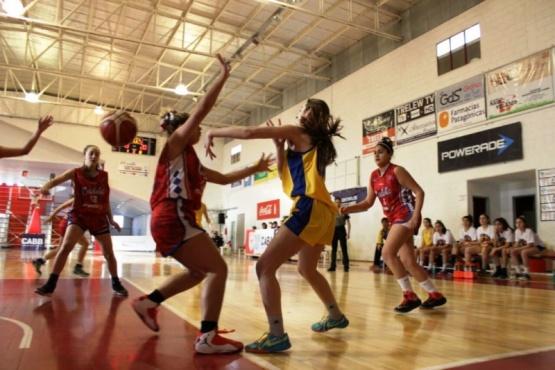 El segundo para Santa Cruz y el debut de Buenos Aires