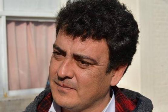 González indicó que Puerto Deseado dejará de percibir 9.600.000 de pesos