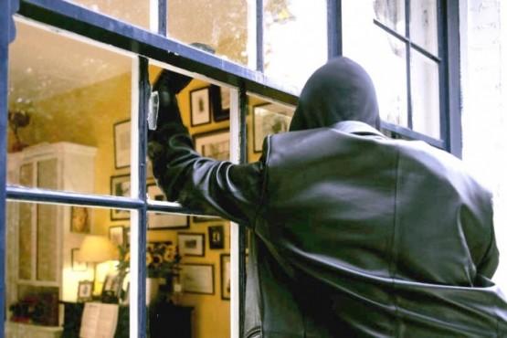Casi la tercera parte de los hogares de las principales ciudades del país fueron blancos de robo.