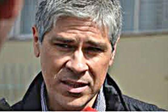 "González: ""Sabemos que la no firma de esta modificación al consenso fiscal nos traerá más problemas"""
