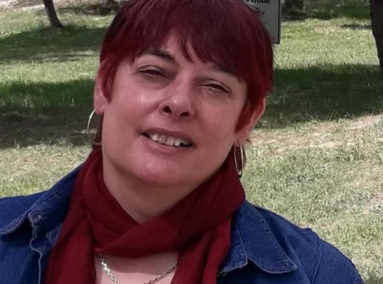Beatriz Pellizzari estará a cargo de las jornadas.