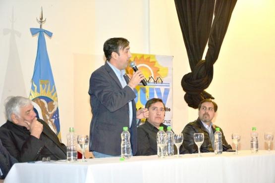 IDUV iniciará la limpieza de barrios en el marco de la emergencia sanitaria