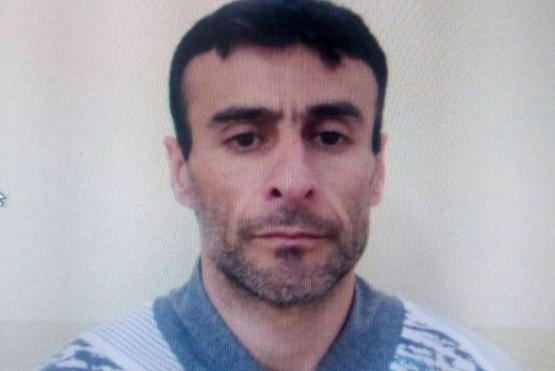 Se desconoce el paradero del preso de la U15 a dos semana de la fuga