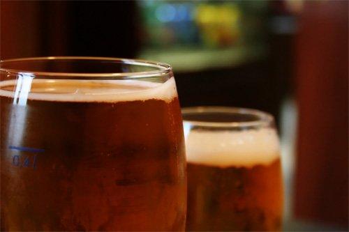 Prohibieron la comercialización de una cerveza artesanal y de otros productos