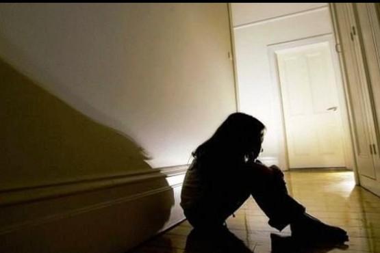 Buscan que el abuso sexual sea delito de instancia pública