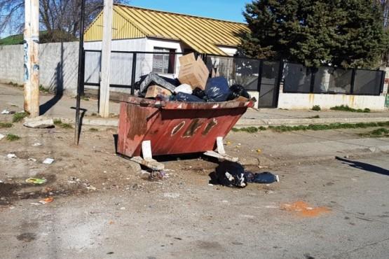 366 y 499 Viviendas serán los primeros barrios en limpiar