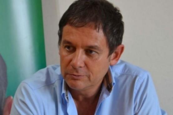 El FPV repudió el aumento y hasta Costa despotricó contra Iguacel