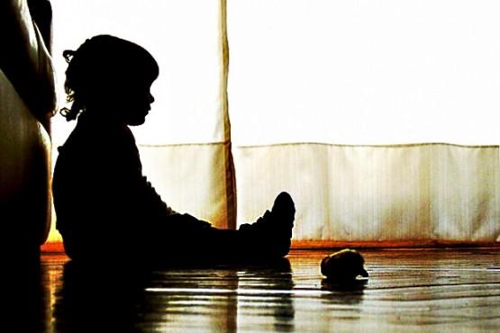 Un mayor y dos menores detenidos por el presunto abuso de una nena