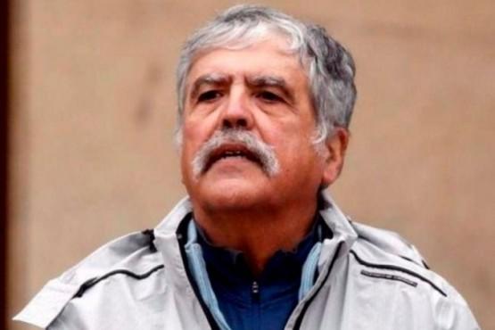 Condenaron a cinco años y ocho meses de cárcel a Julio de Vido