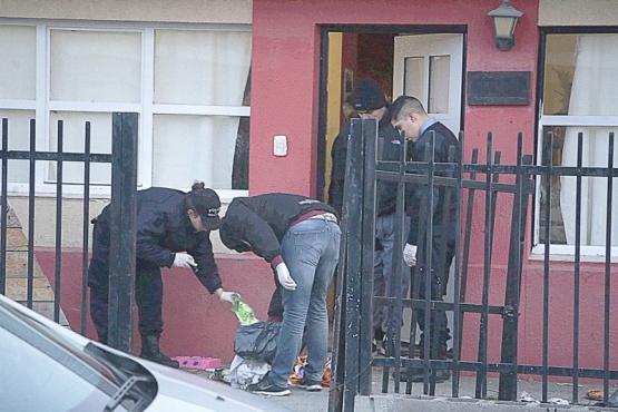 Detienen al segundo sospechoso de la brutal golpiza al joven gitano