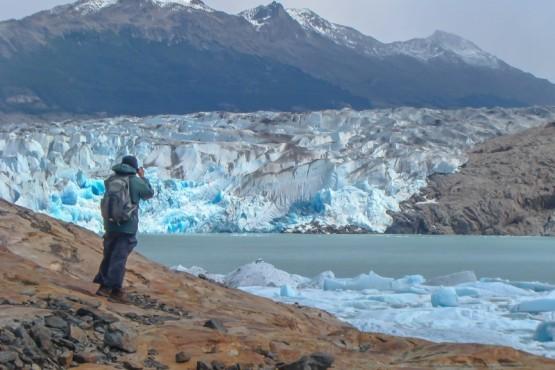 Celebrar los 140 años de la Patagonia territorial