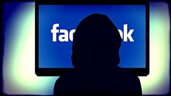 Cómo saber si tu perfil fue uno de los 30 millones que fueron hackeados