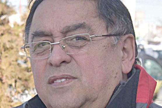 El intendente Omar Fernández adelantó que no puede sostener la energía si no trasfiere los aumentos
