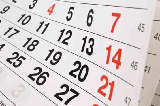 La Agenda Social de TiempoSur