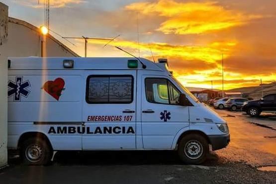 Hospitales en Red: mover los especialistas al lugar del paciente