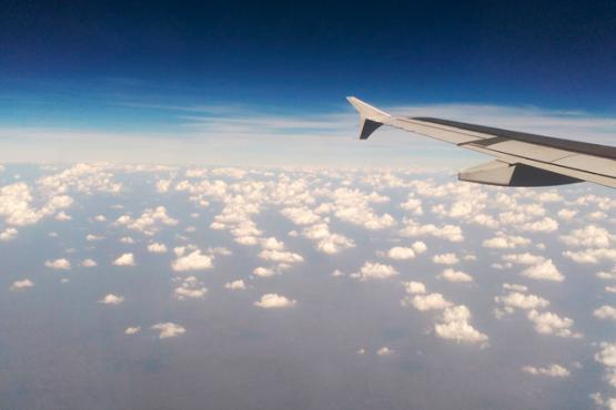 El Calafate demanda mayor conectividad aérea como destino turístico