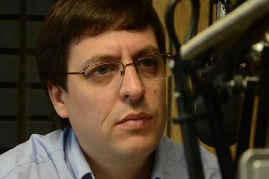 Medvedovsky remarcó que el objetivo del barrio PROCREAR