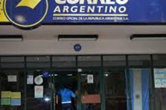 El Gobierno rechazó que se investigue la deuda del Correo Argentino