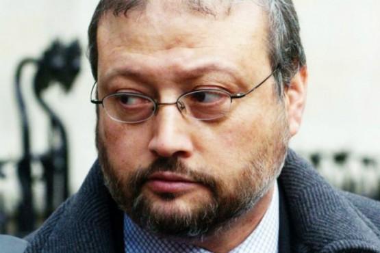 El periodista Khashoggi habría sido torturado y descuartizado vivo