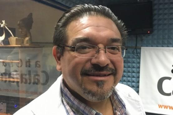 Ya se registran los primeros donantes de médula ósea en El Calafate