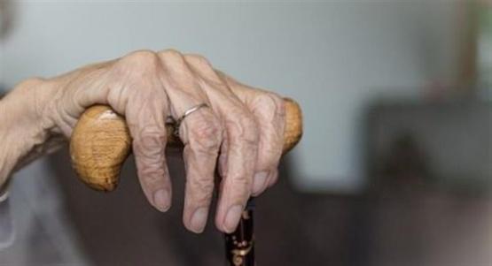 Gobierno permitirá que beneficiados por la pensión universal puedan trabajar