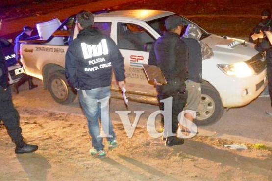 Cuatro jóvenes condenados por tenencia simple de drogas