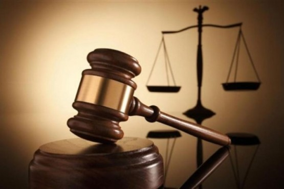 Irá a juicio el sujeto que intentó abusar y matar a su compañera de trabajo