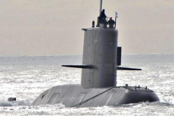 Ocean Infinity mostró su lado más oscuro al intentar abandonar búsqueda del submarino