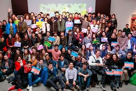 Bienal de Arte Joven: Convoca a escritores santacruceños que tengan un proyecto de novela