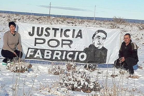 Iniciarán querella penal contra médico forense y luego demanda civil que incluirá al Poder Judicial