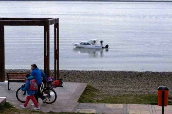 Puerto Santa Cruz inicia oficialmente su temporada turística el 1º de noviembre