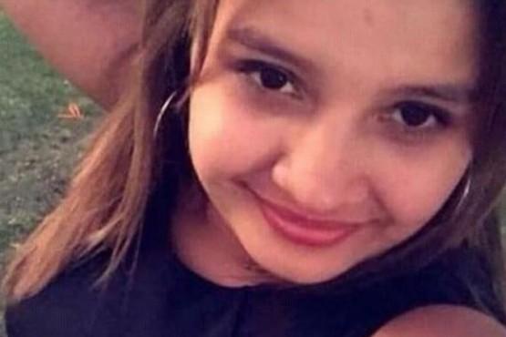 Apareció la joven de 17 años que era buscada en Merlo