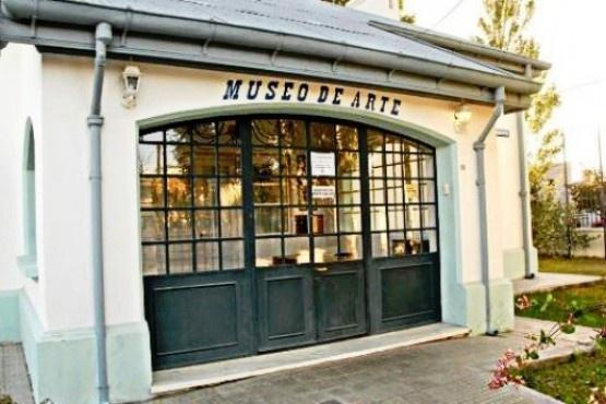 El Museo de Arte Eduardo Minicelli se prepara para el festejo por los 22 años