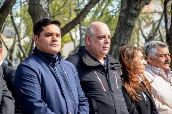 Privatizar el servicio de recolección es una herramienta que no descarta el Intendente