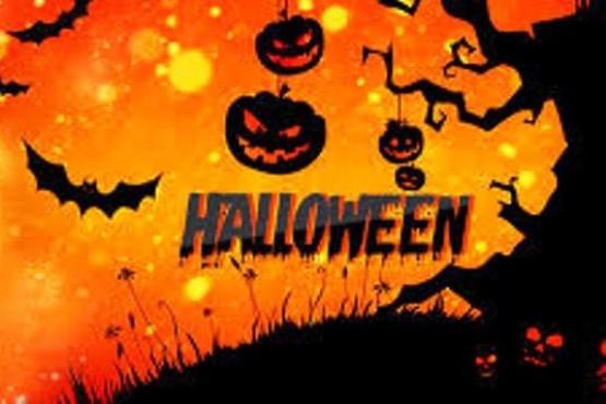 Halloween: cuál es el origen de la